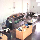 Laboratory section